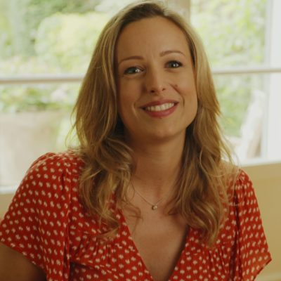 vidéo Laure vous raconte son expérience collaborateur au sein du Groupe