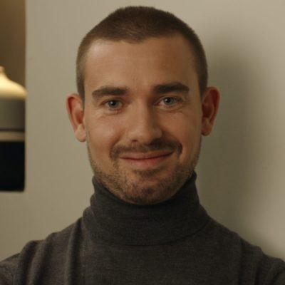 vidéo Romain témoigne sur son expérience collaborateur au sein du Groupe