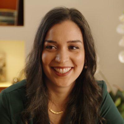 vidéo Sarah vous dévoile son expérience collaborateur au sein du Groupe